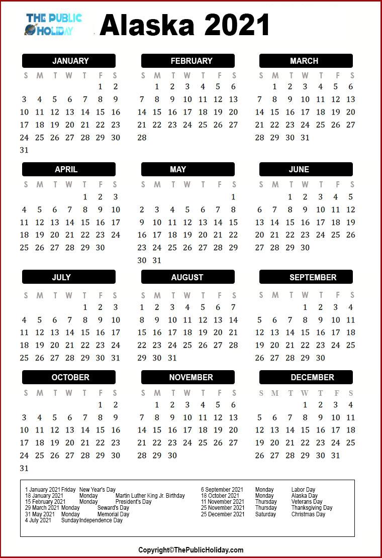 Alaska Holidays 2021.jpg