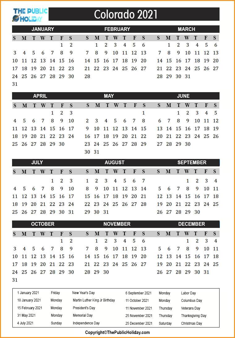 Colorado Holidays 2021.jpg