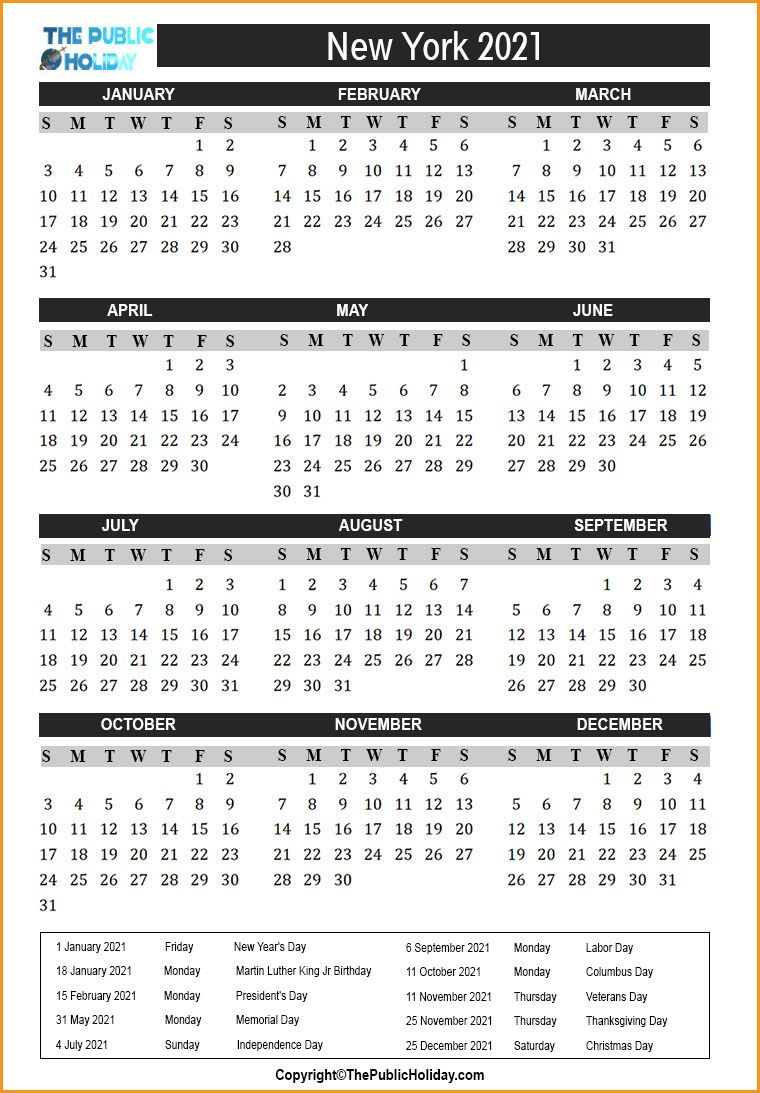 New-York Holidays 2021.jpg