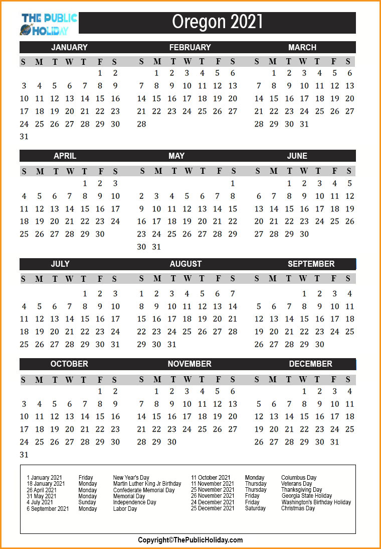 Oregon Holidays 2021.jpg